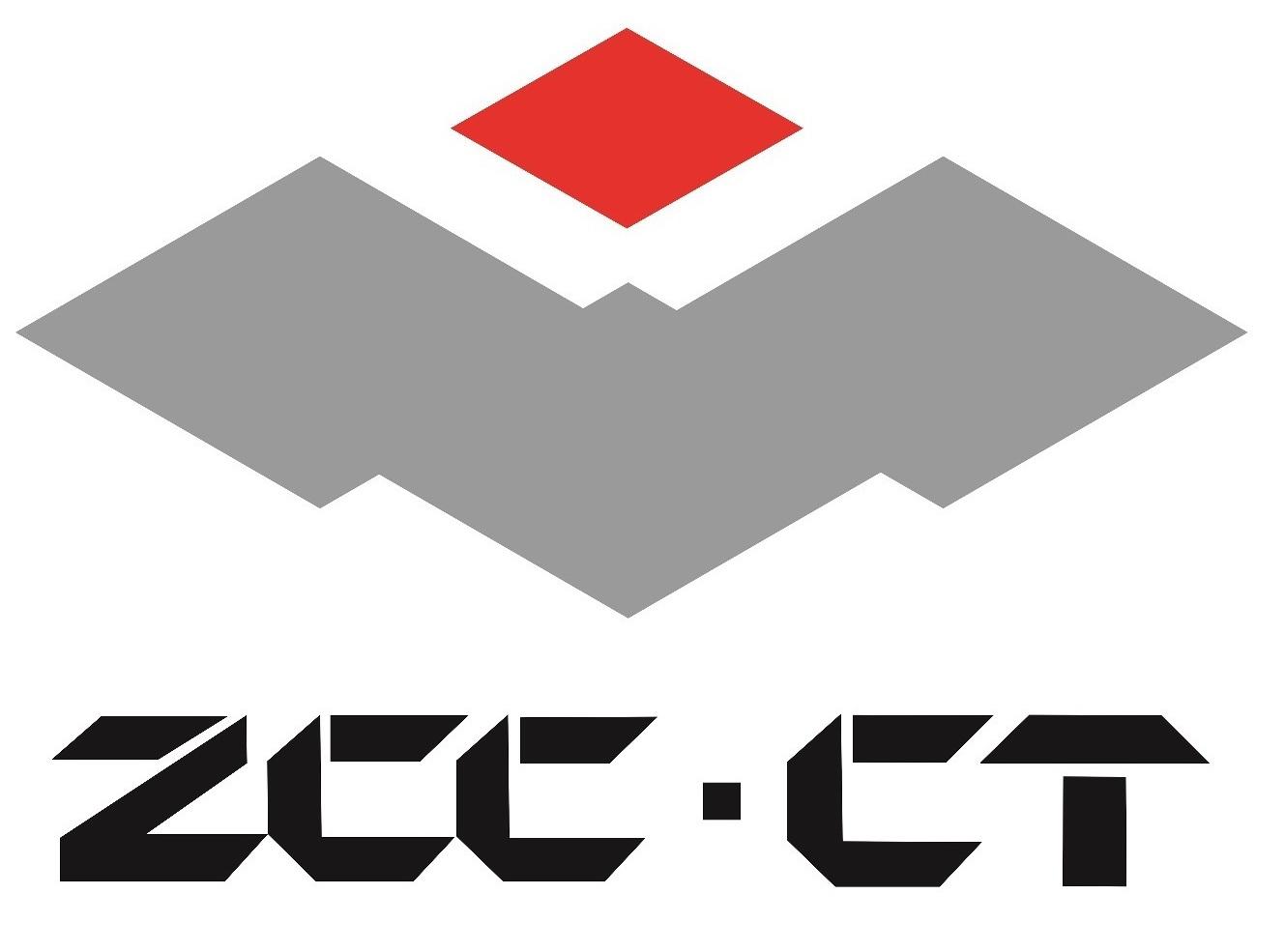 ZCC-CT