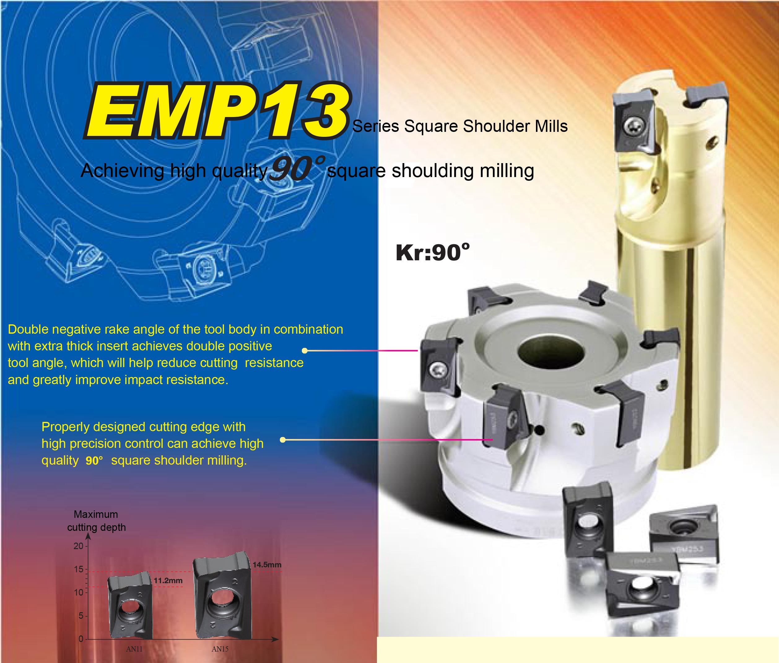 EMP13-1