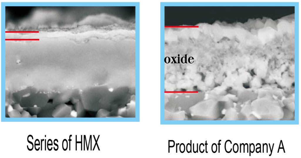 HMX-Endmill-6