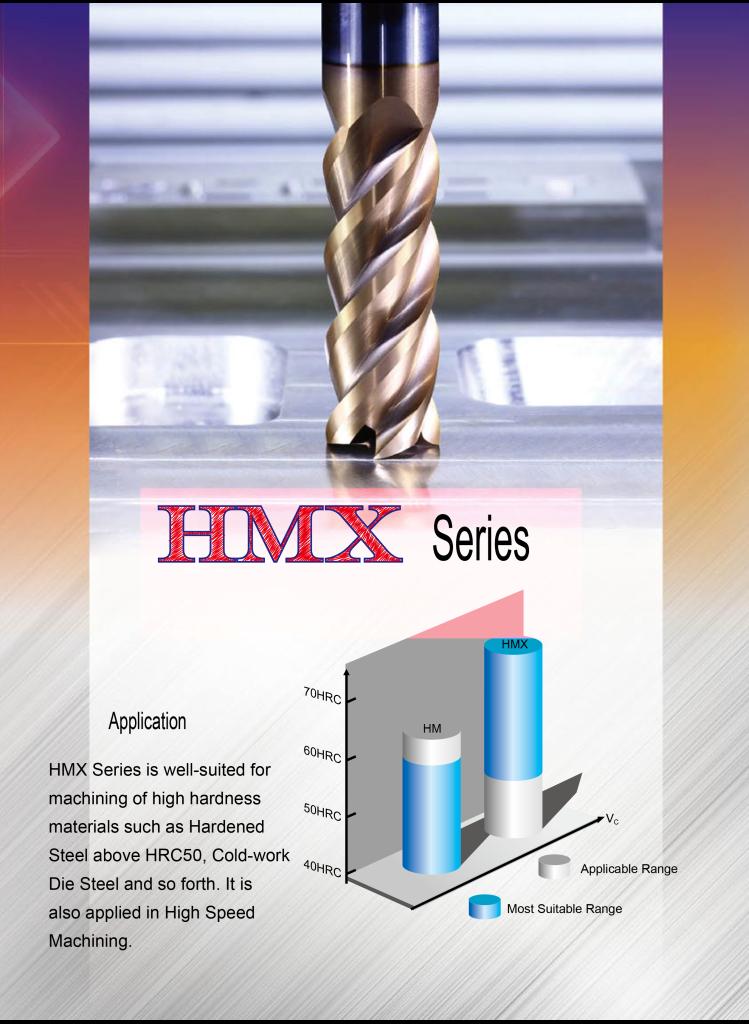 HMX-Endmill-Final-2