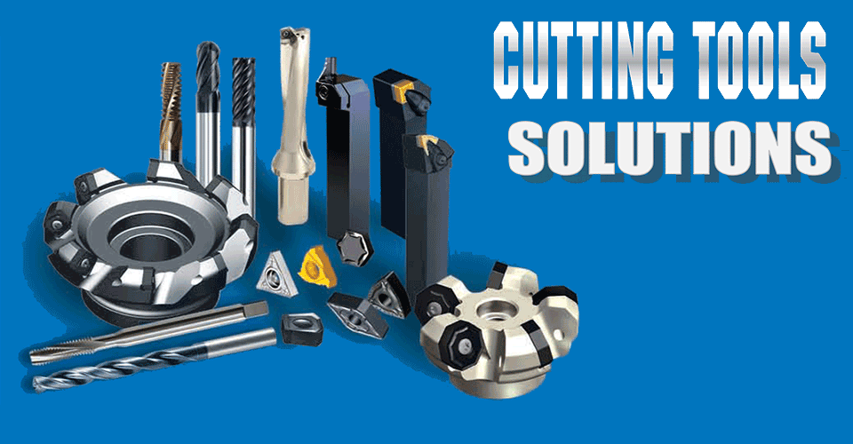 cutting-tool-solution