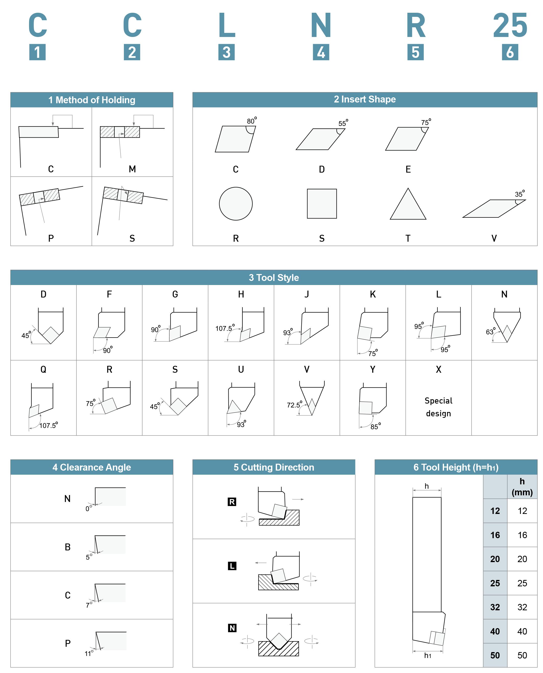 holder-guide-1