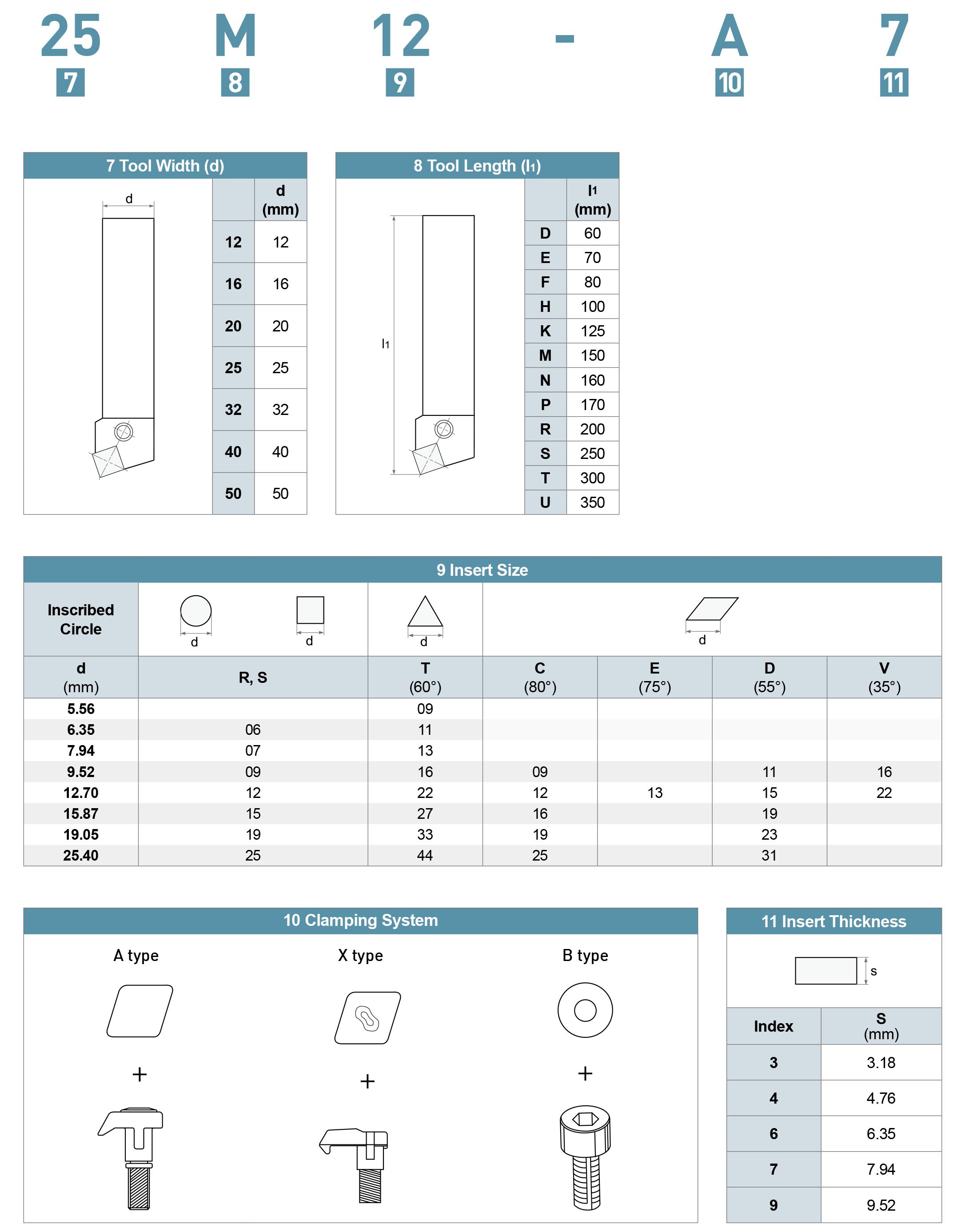 holder-guide-2